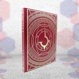 Dune: Avventure nell'Imperium - Edizione da collezione - Casa Harkonnen