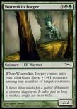 Wurmskin Forger