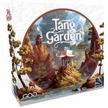 TANG GARDEN KICKSTARTER EDITION Gioco da Tavolo