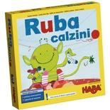 RUBA CALZINI Gioco da Tavolo
