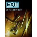 Exit: La Casa dei Misteri