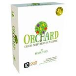 ORCHARD Gioco da Tavolo