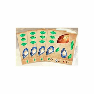 Roam: Plance Gemmate