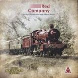 Small Railroad Empires: Red Company