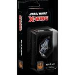 STAR WARS X-WING 2ed :  ALA-A RZ-2 Miniatura Espansione Gioco da Tavolo