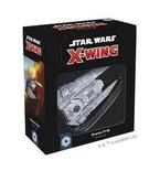 STAR WARS X-WING 2ed : DECIMATOR VT-49 Miniatura Espansione Gioco da Tavolo
