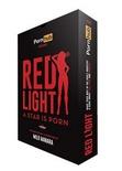 RED LIGHT : A STAR IS PORN Gioco da Tavolo