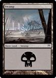 Swamp (#297)