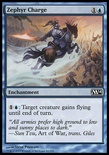 Zephyr Charge