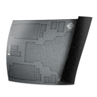 Black Rose Wars - Bundle Base + Famigli + Playmat Light