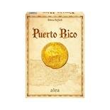 Puerto Rico - 20° Anniversario