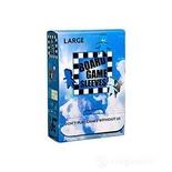 50 Sleeves Board Game Sleeves Large 59x92 Bustine Protettive x Giochi da Tavolo