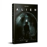 Alien - Il Gioco di Ruolo