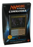 Mazzo Magic Commander 2015 PRENDI IL CONTROLLO Deck Italiano