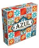 AZUL Gioco da Tavolo