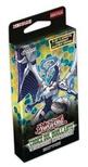 Booster Yu-Gi-Oh! CODICE DEL DUELLANTE Edizione Speciale Italiano Busta Yugioh
