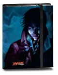 Album 9 Tasche Ultra PRO Magic PRO BINDER SHADOW OF INNISTRAD Raccoglitore Mtg