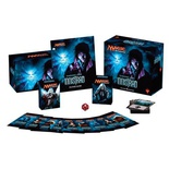 Fat Pack Magic SHADOW OVER INNISTRAD Inglese Ombre su Innistrad