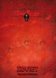 SINE REQUIE ANNO XIII : SOVIET Gioco di Ruolo