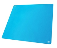 Playmat Ultimate Guard Magic DOUBLE LIGHT BLUE Tappetino Celeste 61x61