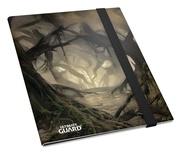 Album 9 tasche ULTIMATE GUARD Magic FLEXXFOLIO Swamp Raccoglitore 20 Pagine