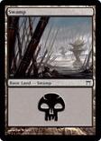 Swamp (#296)