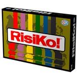 RISIKO! : CLASSIC NUOVA EDIZIONE Gioco da Tavolo