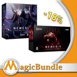 Nemesis - Bundle Espansioni