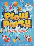 PLOUF PARTY Gioco da Tavolo