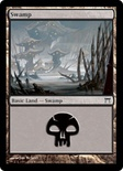 Swamp (#295)