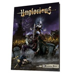 Unglorious - Manuale Base