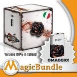 Black Rose Wars - Ed. Italiana + Ordalia