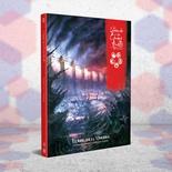 La Leggenda dei 5 Anelli RPG: Terre dell'Ombra