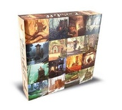 Everdell - Collector's Edition