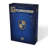 Carcassonne - 20° Anniversario