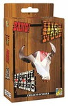 BANG! : HIGH NOON + A FISTFUL OF CARDS Espansione Gioco di Carteda Tavolo Italiano