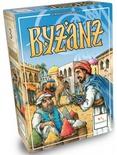 BYZANZ Gioco da Tavolo