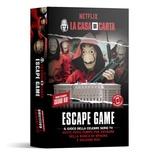 La Casa di Carta: Salvate Rio - Escape Game