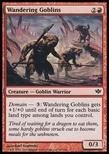 Wandering Goblins