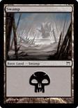 Swamp (#298)