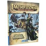 Pathfinder: Stella Infranta Omnibus