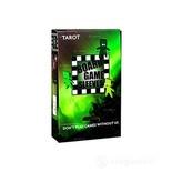 50 Sleeves Board Game Sleeves Tarot 70x120 Bustine Protettive x Giochi da Tavolo