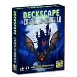 Deckscape: Il Castello di Dracula