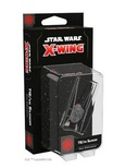 STAR WARS X-WING 2ed : TIE/VN SILENCER Miniatura Espansione Gioco da Tavolo