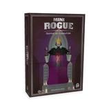 Mini Rogue: Profondità Dannate