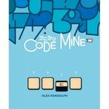 Code Mine