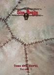 SINE REQUIE ANNO XIII : TOMO DEI MORTI VOLUME 1 Gioco di Ruolo