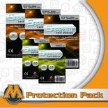 ARKHAM HORROR : Protection Pack