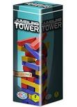 JENGA JUMBLING TOWER Gioco da Tavolo