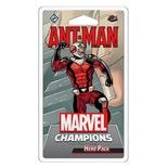 Marvel Champions LCG: Ant-Man